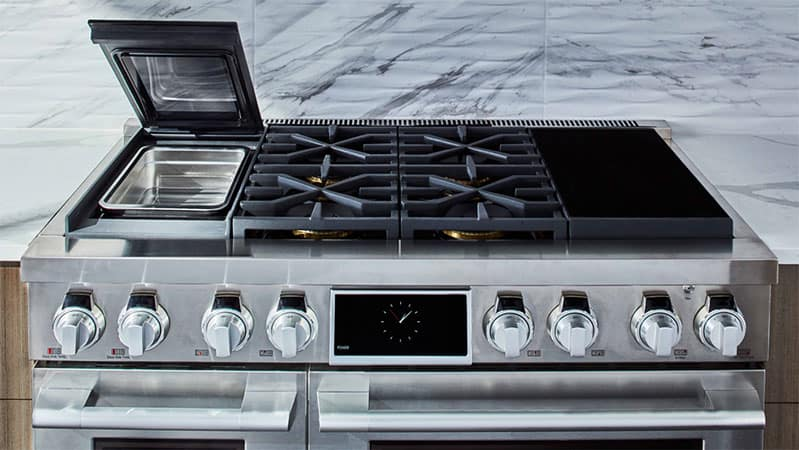 sks-48-inch-pro-range-with-sous-vide-water-bath
