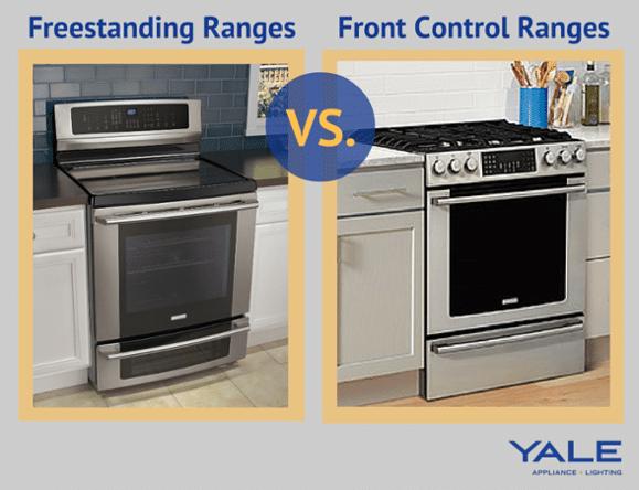 Freestanding_Ranges-vs-front-control-ranges