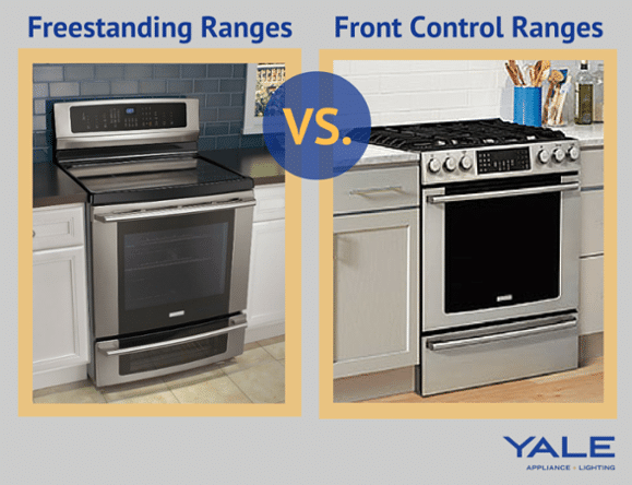 Freestanding_Ranges-vs-front-control-ranges