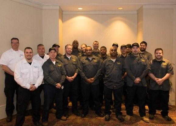 Yale-Service-Team2016-1-2