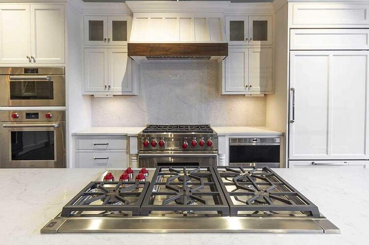 blog.yaleappliance.comhubfsYale-Home-Show-Framingham-Wolf-Kitchen