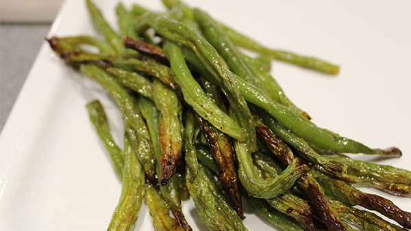 speed-oven-green-beans-test