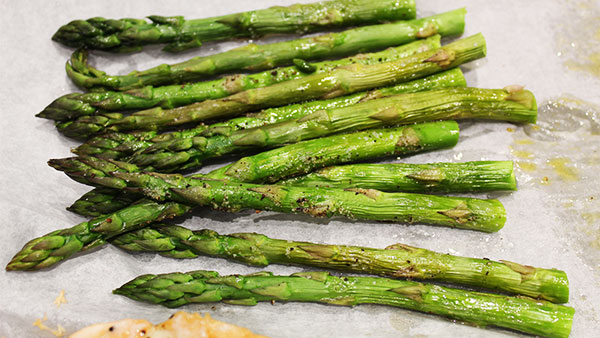 speed-oven-results-asparagus