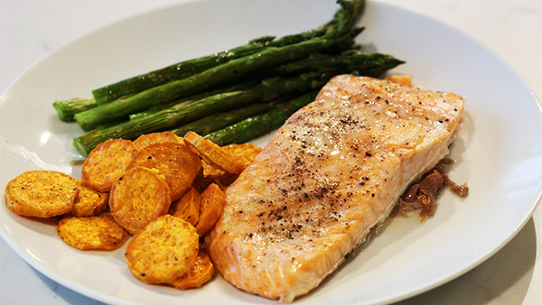 speed-oven-results_salmon-and-veggies-test