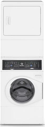 speed-queen-stackable-laundry
