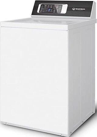 speed-queen-top-load-washer-TR7003WN