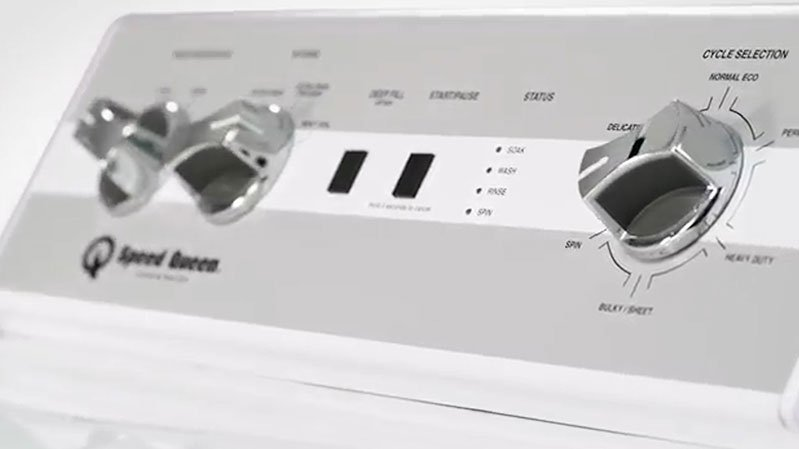 speed-queen-top-load-washer-controls-and-cycles