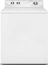 Whirlpool Vs Speed Queen Top Load Washers Reviews