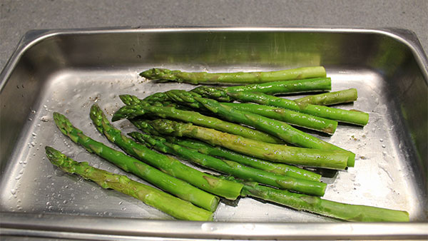 steam-oven-results_asparagus