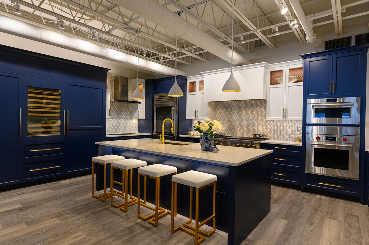 sub-zero-and-wolf-kitchen-at-yale-appliance