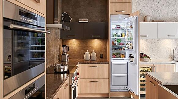 sub-zero-column-IC-24-refrigerator