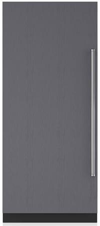 sub-zero-panel-ready-column-refrigerator-ic36r