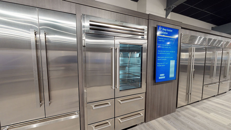 sub-zero-professional-refrigerators-at-yale-appliance-in-hanover