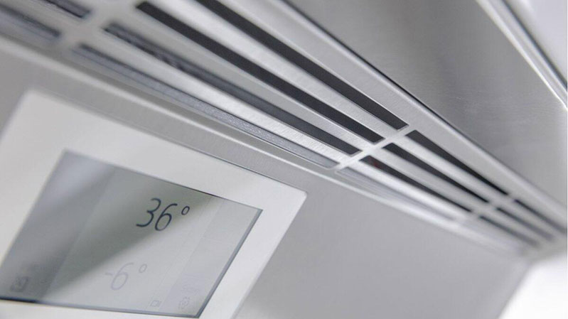 thermador-integrated-built-in-refrigerator-controls