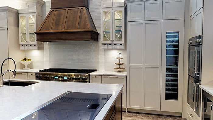 thermador-integrated-refrigerator-at-yale-appliance-in-boston