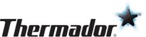 Thermador-Logo