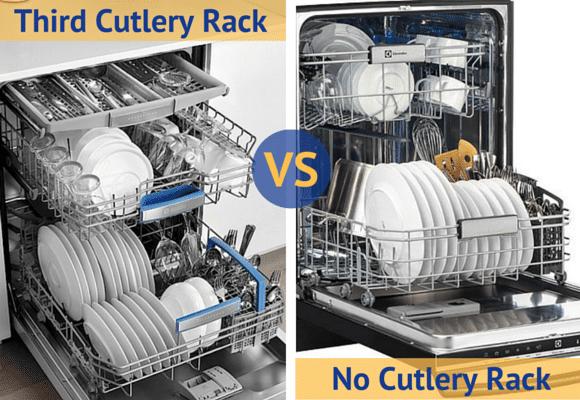 third-cutlery-rack-vs-no-cutlery-rack.png