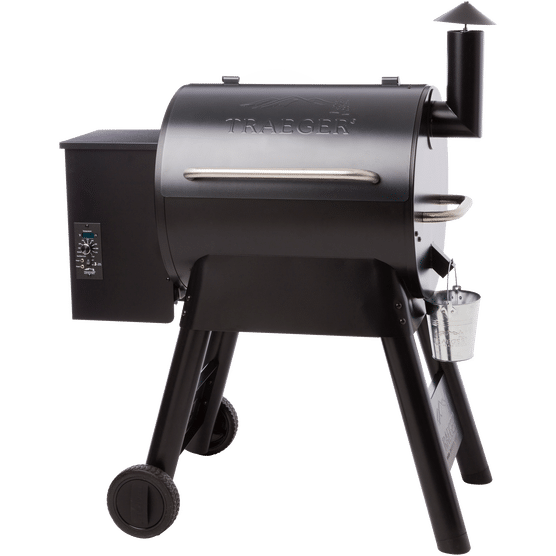 traeger-Pro-Series-22.png