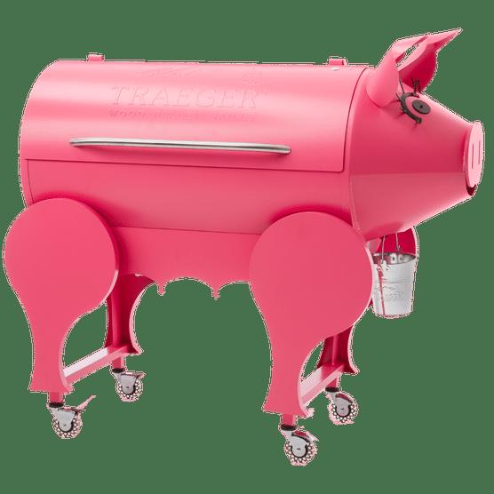 traeger-lil-pig-grill