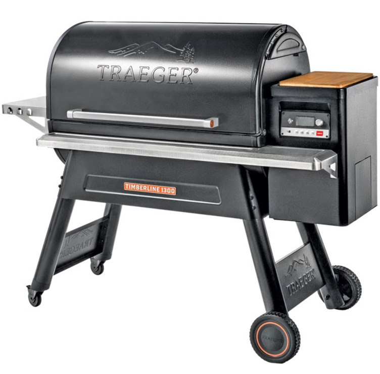 traeger-timberline-1300-grill