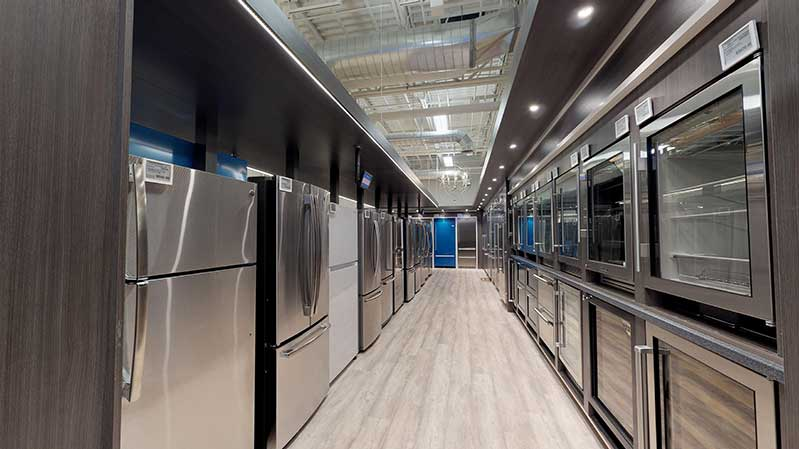 undercounter-wine-and-beverage-centers-at-yale-appliance-in-framingham