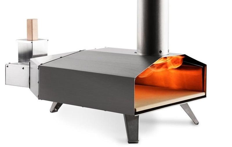 uuni-3-pizza-oven