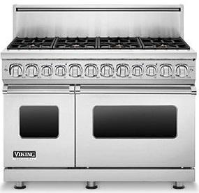 viking-48-inch-pro-range