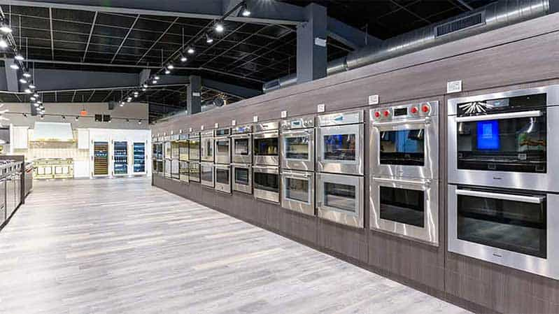wall-ovens-at-yale-appliance-in-hanover-2