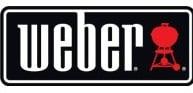 weber logo-1