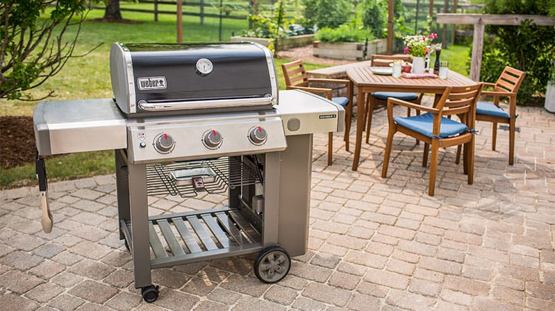weber-genesis-II-gas-grill