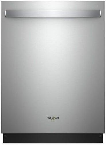 whirlpool-WDT970SAHZ