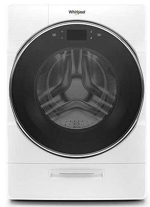 whirlpool-front-load-washer-WFW9620HW