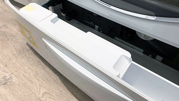 whirlpool-front-load-washer-automatic-detergent-dispenser