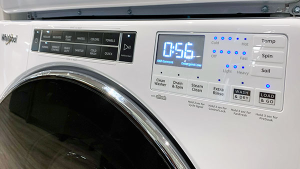 whirlpool-front-load-washer-controls