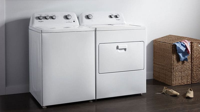 whirlpool-top-load-washer-and-dryer-set-yale-appliance