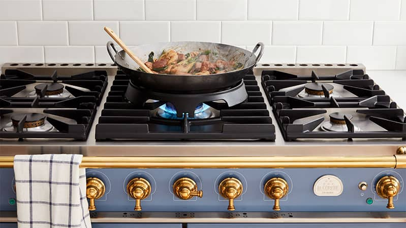 wok-accessory-for-the-cornufe