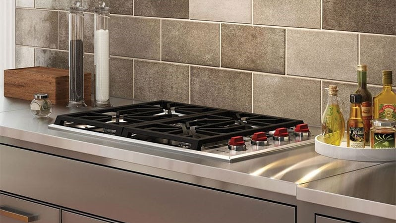 wolf-30-inch-gas-cooktop