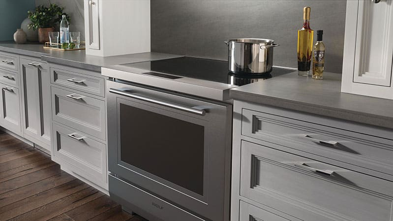 wolf-36-inch-induction-range-with-touchscreen-controls