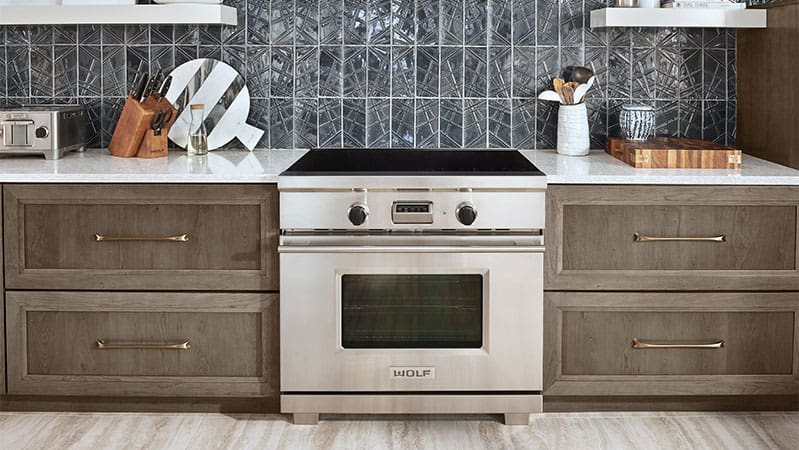 wolf-36-inch-induction-range