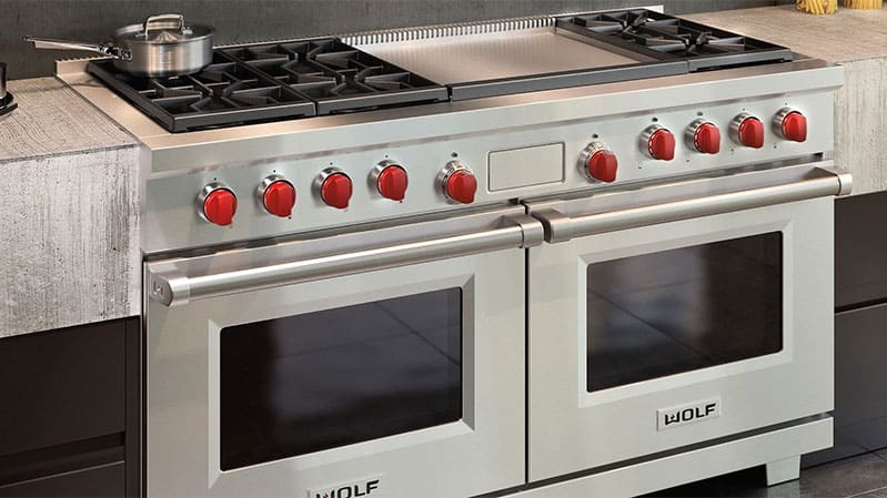 wolf-60-inch-dual-fuel-pro-range-with-a-frenchtop