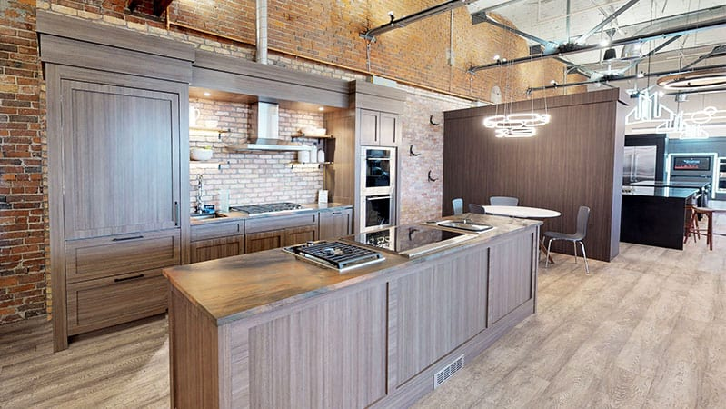 wolf-kitchen-with-custom-cabinets-at-yale-appliance-in-boston