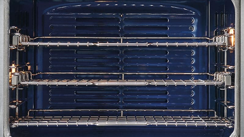 wolf-m-series-wall-oven-with-verticross-convection-system