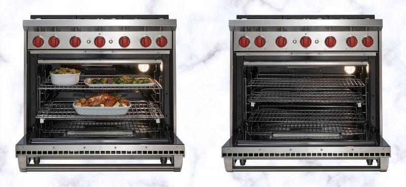 wolf-pro-range-oven-interior-(1)