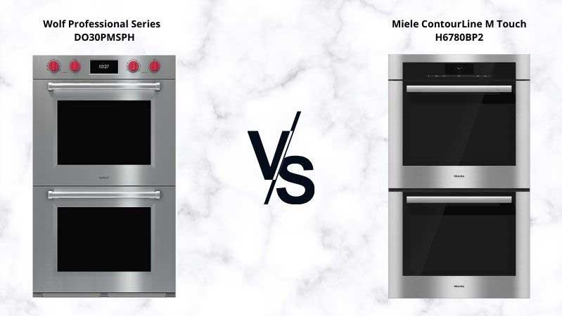 wolf-vs-miele-wall-ovens-2