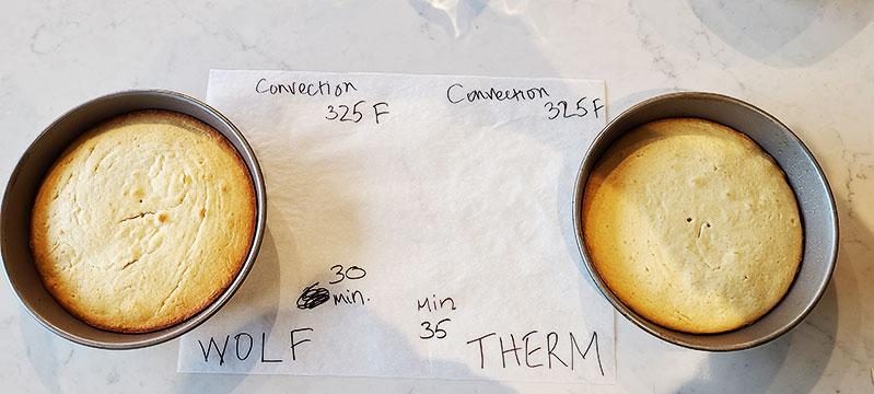 wolf-vs-thermador-pro-range-baking-test