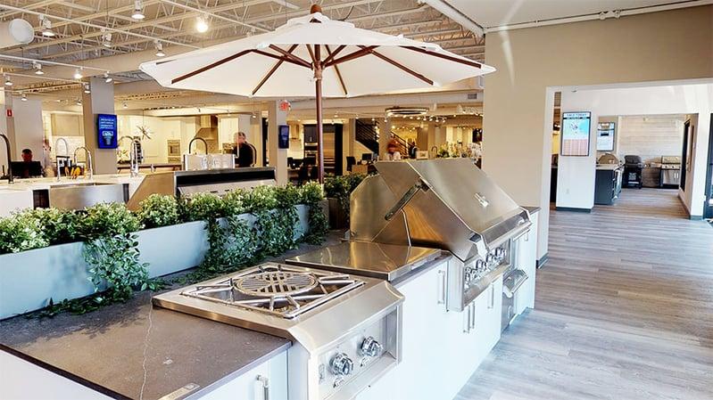 yale-appliance-hanover-hestan-built-in-grill-and-side-burner