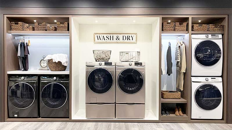 yale-appliance-hanover-samsung-laundry-display