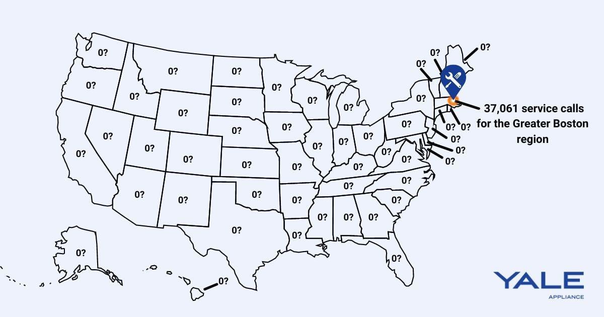 yale-appliance-service-calls-in-massachusetts-(2)