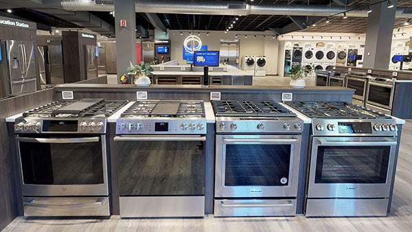 yale-appliance-slide-in-gas-ranges-in-hanover