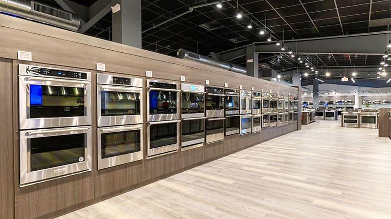 yale-hanover-wall-ovens-1